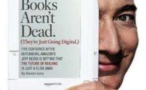 Amazon lancia lApp Store per Kindle