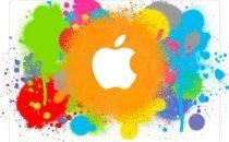 Apple: iSlate, iPhone OS 4 e iLife 2010 il 27 Gennaio?