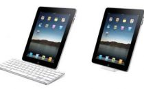Apple iPad accessori: prezzi di tastiera, case, dock e adattatori