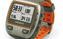Garmin partner del Cape to Cape 2010