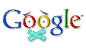 Google chiude le porte in Cina