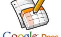 Google chiude i servizi per browser obsoleti