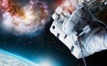 IMAX Hubble 3D: trailer del fantastico documentario