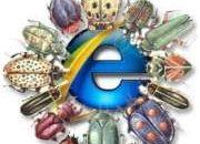 Internet Explorer: la falla preoccupa Germania e Francia