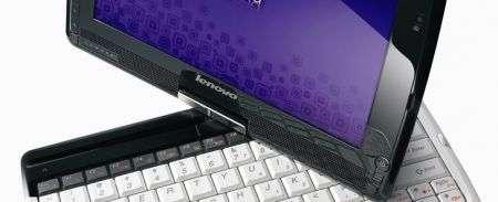 CES 2010: Lenovo presenta 11 portatili