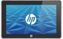 Microsoft e HP Tablet al CES 2010!