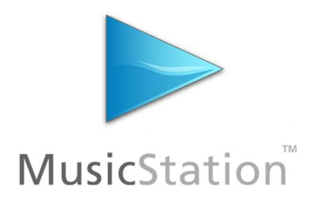 HP MusicStation il nuovo store musicale