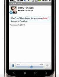 Nexus One: problemi con la connessione 3G?