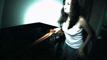 Paranormal Activity: un successo grazie al web