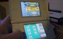 Pokémon Cuore d'oro e Pokémon Anima d'argento in Europa in Primavera