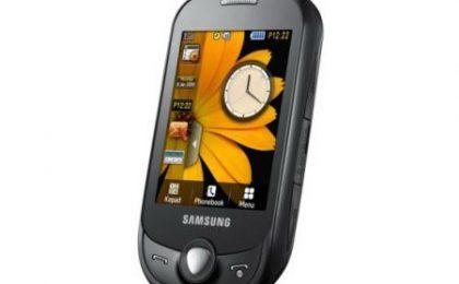 Samsung ha venduto 227 milioni nel 2009