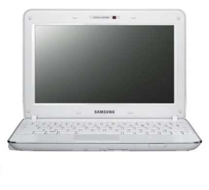 Netbook Samsung NB30, N150, N210 e N220