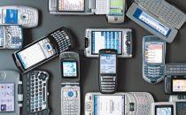Nel 2013 si navigherà più dai cellulari che da PC