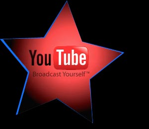Youtube apre al video-noleggio