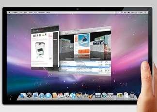 Tablet Apple: prezzo e funzionalità