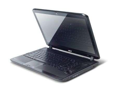 Portatili Acer Aspire 5942 e 8942G