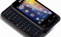 Acer beTouch E400 e E110, neoTouch P300 e P400 e Liquid e