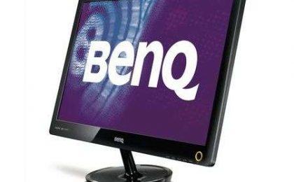 Monitor BenQ V Series