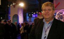 Sony Ericsson ha rifiutato di produrre Nexus One
