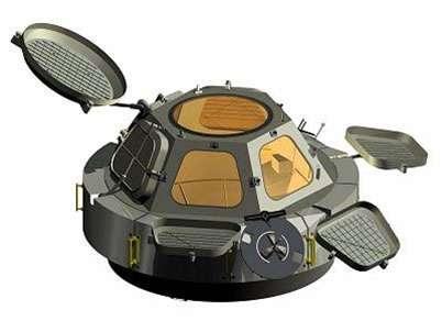 La Cupola della ISS stupisce gli astronauti