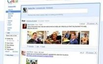 Google Buzz: Gmail accoglie il social network anti Facebook