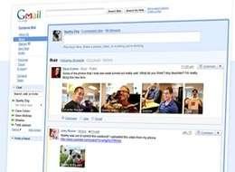 Google Buzz: Gmail accoglie il social network anti Facebook