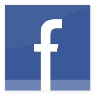 Facebook: iscritto il 44% degli italiani maggiorenni