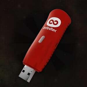 Nuove Penne USB interessanti