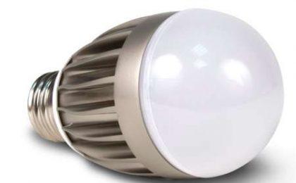 Lampadine LED Careca E27