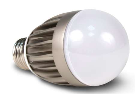 Lampadine LED Careca E27