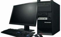 Lenovo ThinkStation E20, la nuova workstation