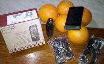 LG Pop GD510, la nostra recensione
