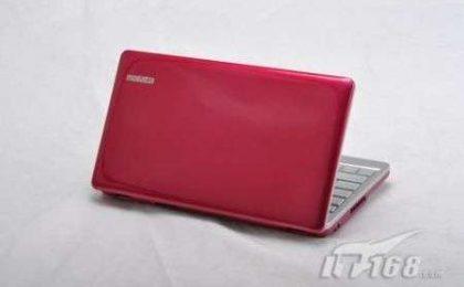 Netbook Malata A802