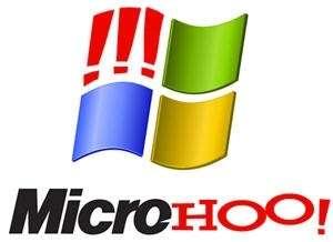 Microsoft e Yahoo! l'accordo è fatto