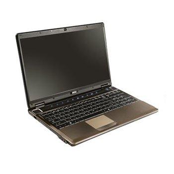 Portatile MSI GE600