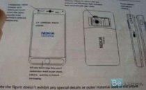 Nokia N87 da 12 megapixel cè davvero?