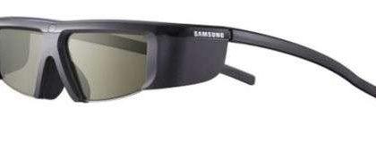 Occhialini 3D Samsung Active, il prezzo