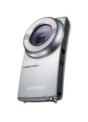 Videocamere Samsung HMX-U15/20