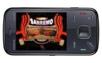 Sanremo 2010: download gratis delle canzoni su Nokia Music Store