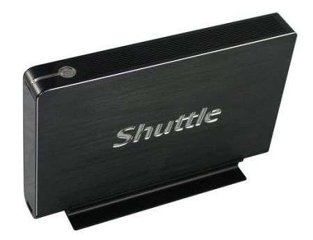 MiniPc Shuttle XS35