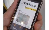 Symbian OS diventa open source