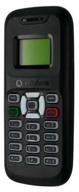 Vodafone 150 e 250: cellulari economicissimi