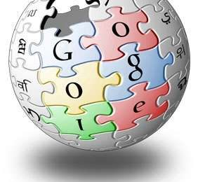 Wikipedia: Google dona 2 milioni di dollari