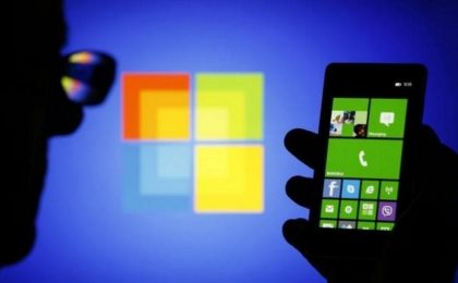 Eliminare Account MSN, Hotmail o Windows Live: ecco come cancellarsi