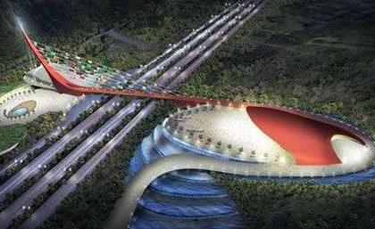 Abuja: restyling green per la capitale nigeriana