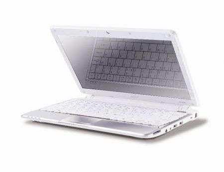 Acer Aspire One 752