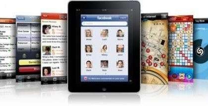 Apple iPad: 8-10 milioni in un anno e sondaggio