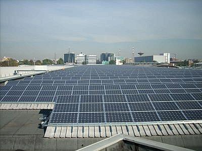 Metro Solare Milano: già ottimi risultati