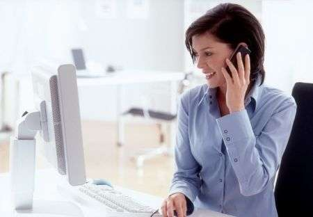 Cercare una persona da numero di telefono, come trovare nome e indirizzo