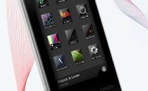 Cowon: 4 nuovi prodotti per il Red Dot Product Design Award